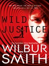 Wild Justice (eBook)
